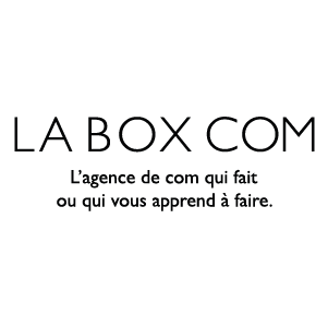 Partenaire-box